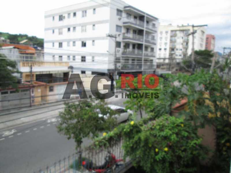 IMG_0897 640x480 - Casa 4 quartos à venda Rio de Janeiro,RJ - R$ 600.000 - TQCA40007 - 30
