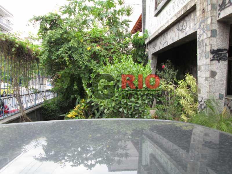 IMG_0882 640x480 - Casa 4 quartos à venda Rio de Janeiro,RJ - R$ 600.000 - TQCA40007 - 28