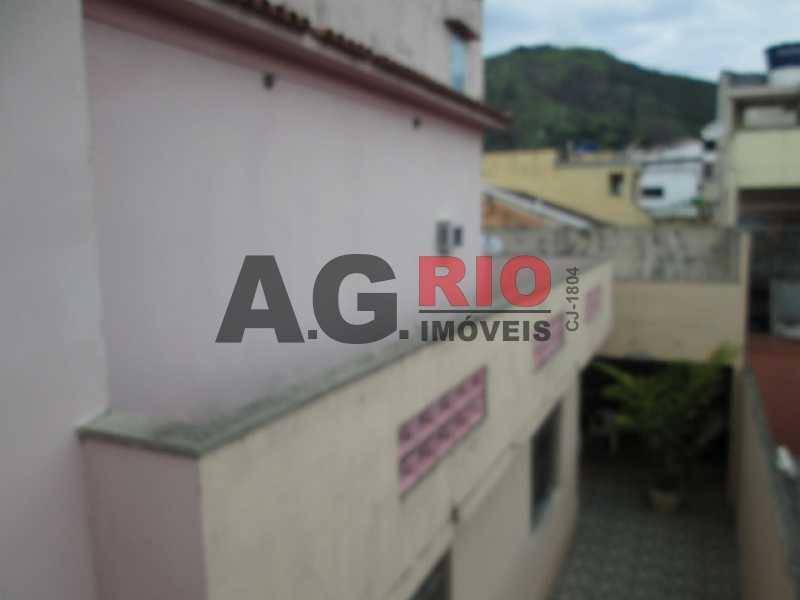 IMG_0896 640x480 - Casa 4 quartos à venda Rio de Janeiro,RJ - R$ 600.000 - TQCA40007 - 27