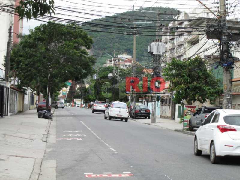 IMG_0901 640x480 - Casa 4 quartos à venda Rio de Janeiro,RJ - R$ 600.000 - TQCA40007 - 31