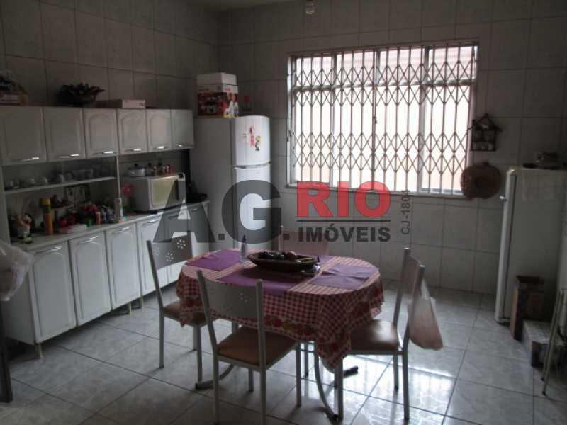 IMG_0888 640x480 - Casa 4 quartos à venda Rio de Janeiro,RJ - R$ 600.000 - TQCA40007 - 14