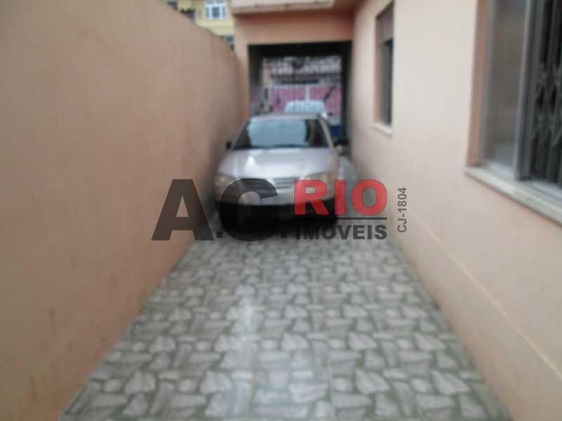 IMG_0892 640x480 - Casa 4 quartos à venda Rio de Janeiro,RJ - R$ 600.000 - TQCA40007 - 20
