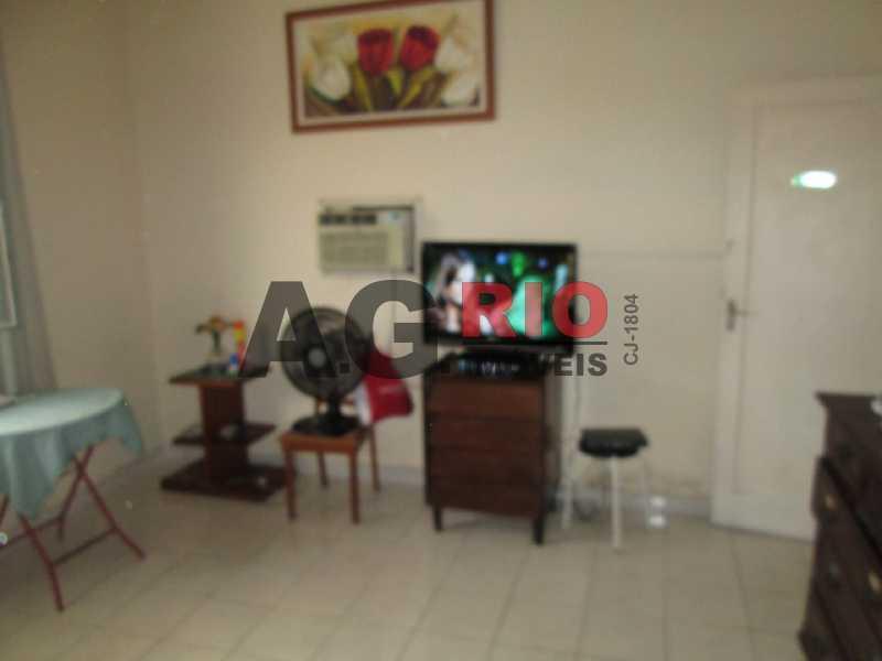 IMG_0900 640x480 - Casa 4 quartos à venda Rio de Janeiro,RJ - R$ 600.000 - TQCA40007 - 11