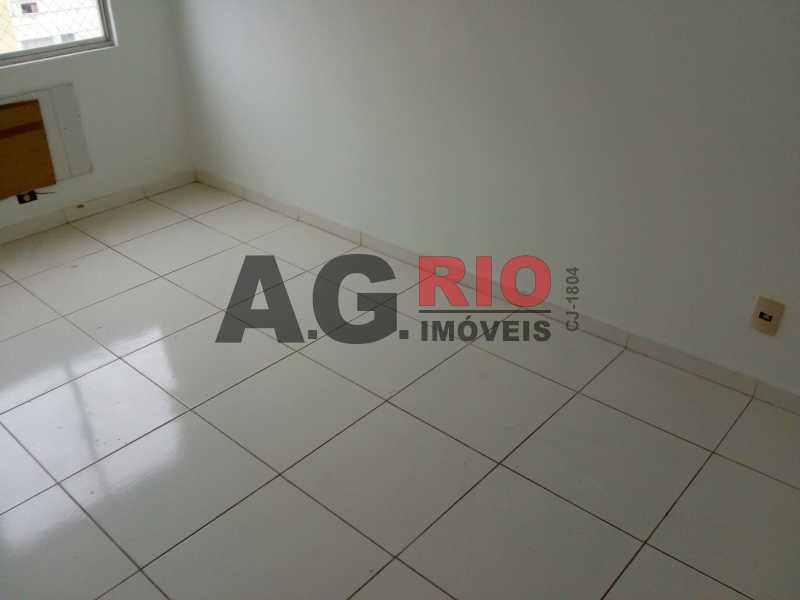 IMG_20180810_152152 - Apartamento À Venda no Condomínio Moradas do Itanhangá - Rio de Janeiro - RJ - Itanhangá - FRAP20040 - 11