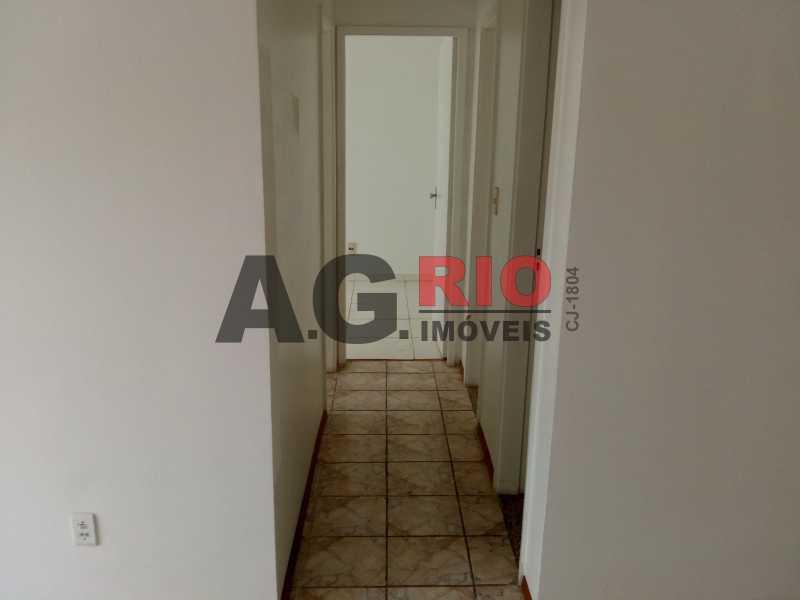 IMG_20180810_152258 - Apartamento À Venda no Condomínio Moradas do Itanhangá - Rio de Janeiro - RJ - Itanhangá - FRAP20040 - 10