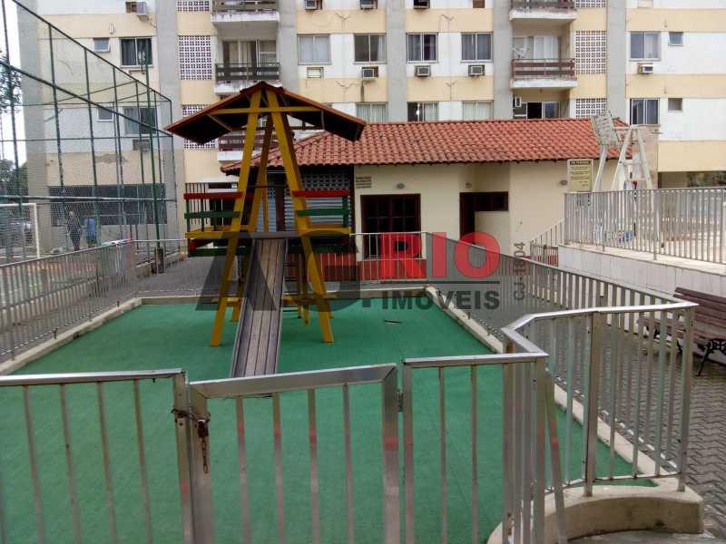 IMG_20180810_152913 - Apartamento À Venda no Condomínio Moradas do Itanhangá - Rio de Janeiro - RJ - Itanhangá - FRAP20040 - 19