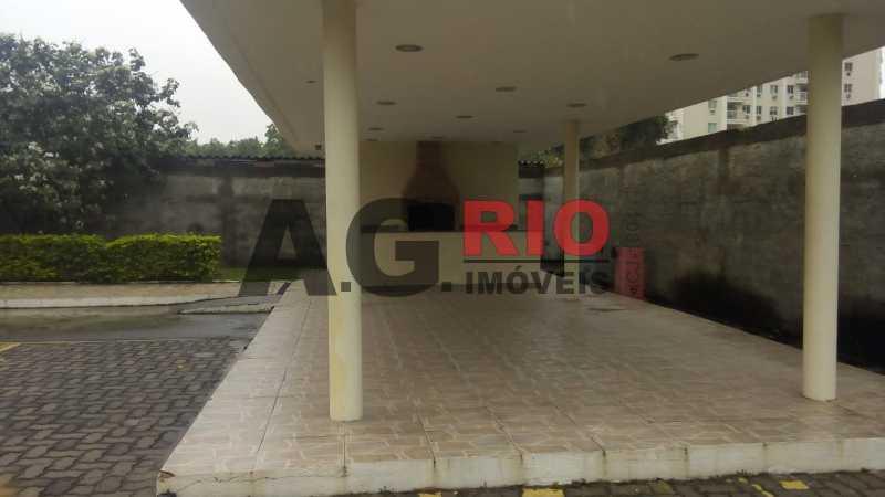 IMG-20180827-WA0069 - Apartamento 3 quartos à venda Rio de Janeiro,RJ - R$ 310.000 - TQAP30027 - 5