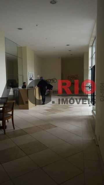 IMG-20180827-WA0073 - Apartamento 3 quartos à venda Rio de Janeiro,RJ - R$ 310.000 - TQAP30027 - 9