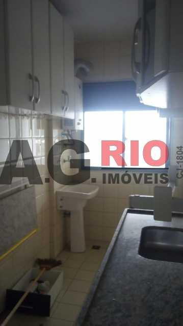 IMG-20180827-WA0077 - Apartamento 3 quartos à venda Rio de Janeiro,RJ - R$ 310.000 - TQAP30027 - 13