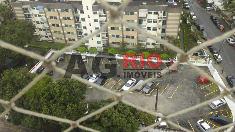 IMG-20180827-WA0078 - Apartamento 3 quartos à venda Rio de Janeiro,RJ - R$ 310.000 - TQAP30027 - 14