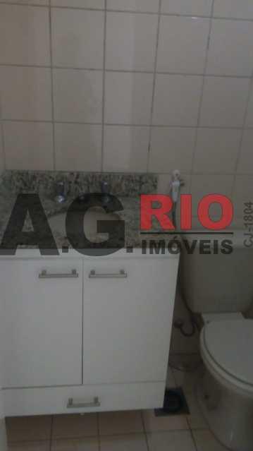 IMG-20180827-WA0079 - Apartamento 3 quartos à venda Rio de Janeiro,RJ - R$ 310.000 - TQAP30027 - 15