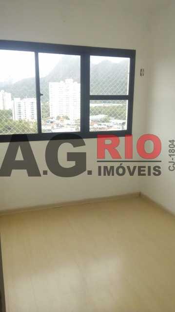 IMG-20180827-WA0080 - Apartamento 3 quartos à venda Rio de Janeiro,RJ - R$ 310.000 - TQAP30027 - 16