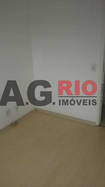 IMG-20180827-WA0081 - Apartamento 3 quartos à venda Rio de Janeiro,RJ - R$ 310.000 - TQAP30027 - 17
