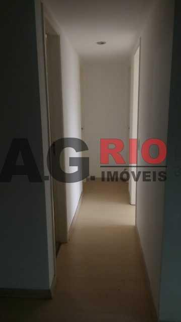 IMG-20180827-WA0082 - Apartamento 3 quartos à venda Rio de Janeiro,RJ - R$ 310.000 - TQAP30027 - 18