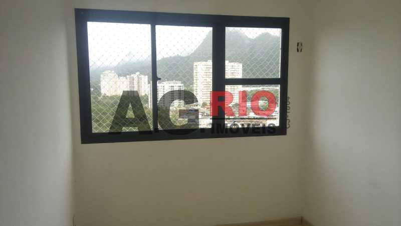 IMG-20180827-WA0083 - Apartamento 3 quartos à venda Rio de Janeiro,RJ - R$ 310.000 - TQAP30027 - 19