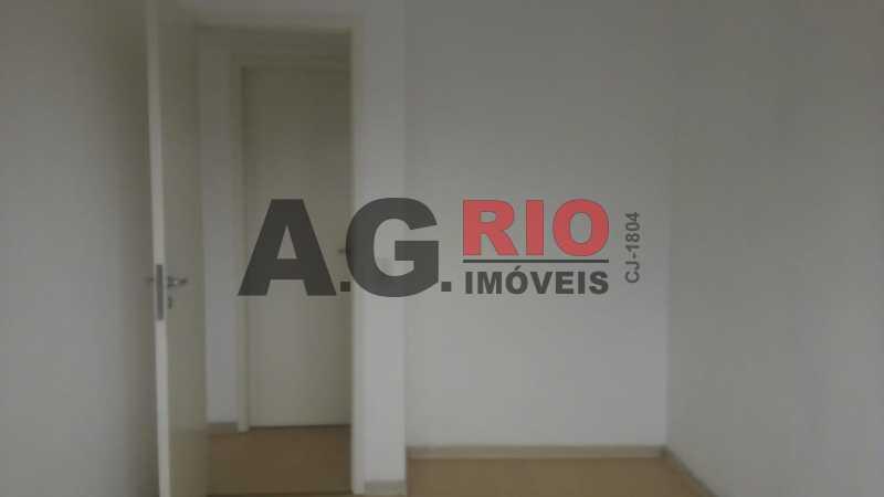 IMG-20180827-WA0085 - Apartamento 3 quartos à venda Rio de Janeiro,RJ - R$ 310.000 - TQAP30027 - 21