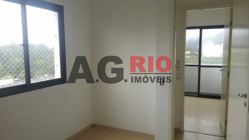 IMG-20180827-WA0088 - Apartamento 3 quartos à venda Rio de Janeiro,RJ - R$ 310.000 - TQAP30027 - 24