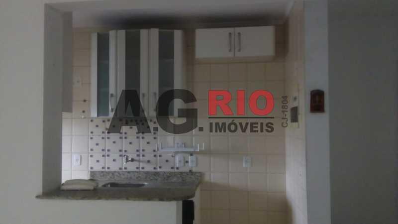 IMG-20180827-WA0089 - Apartamento 3 quartos à venda Rio de Janeiro,RJ - R$ 310.000 - TQAP30027 - 25