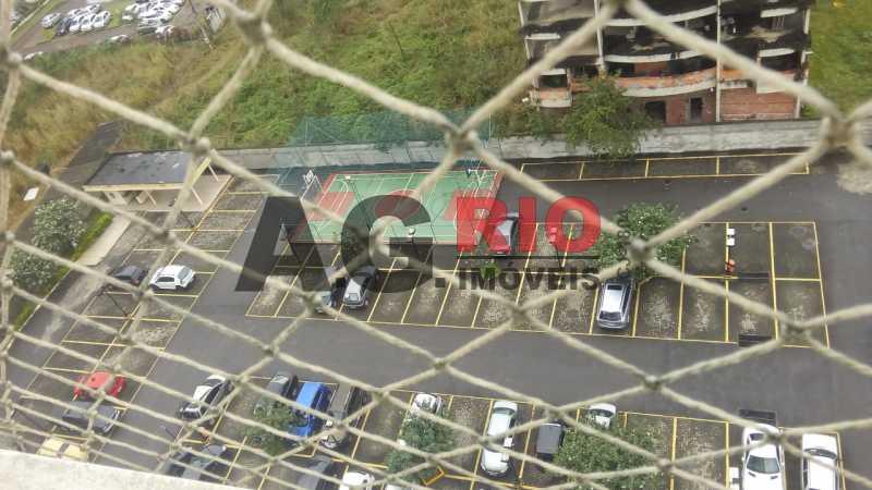 IMG-20180827-WA0090 - Apartamento 3 quartos à venda Rio de Janeiro,RJ - R$ 310.000 - TQAP30027 - 26
