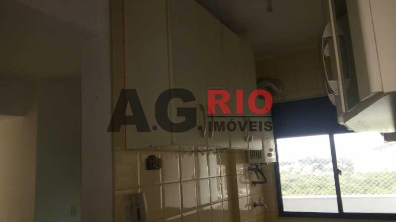 IMG-20180827-WA0091 - Apartamento 3 quartos à venda Rio de Janeiro,RJ - R$ 310.000 - TQAP30027 - 27