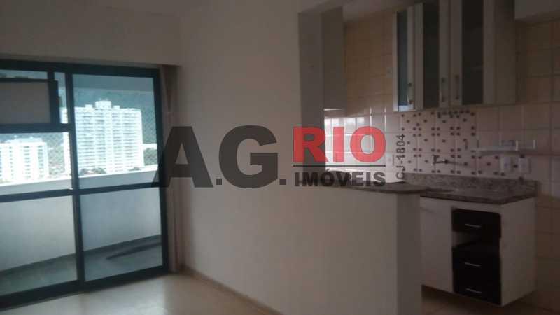 IMG-20180827-WA0092 - Apartamento 3 quartos à venda Rio de Janeiro,RJ - R$ 310.000 - TQAP30027 - 28