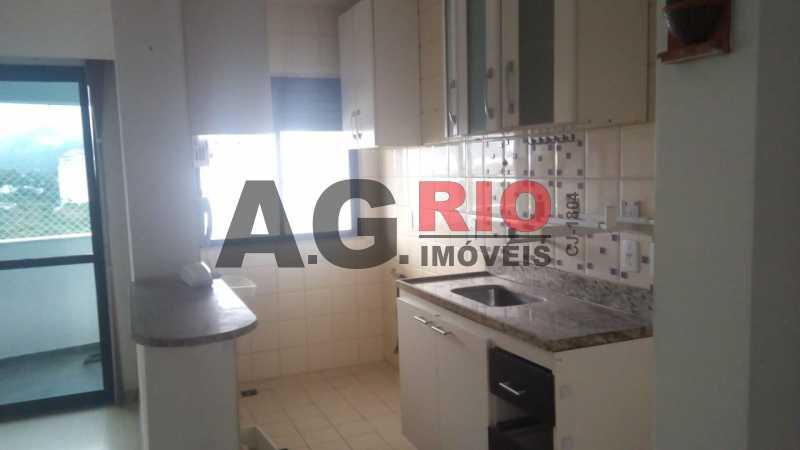 IMG-20180827-WA0093 - Apartamento 3 quartos à venda Rio de Janeiro,RJ - R$ 310.000 - TQAP30027 - 29