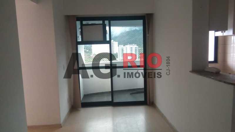 IMG-20180827-WA0094 - Apartamento 3 quartos à venda Rio de Janeiro,RJ - R$ 310.000 - TQAP30027 - 30
