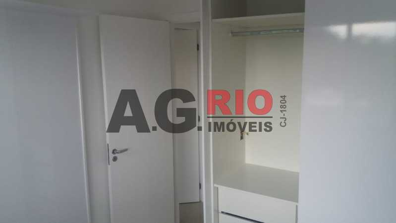 1e6bdd7e-2132-4d85-8819-cd2537 - Cobertura 2 quartos à venda Rio de Janeiro,RJ - R$ 470.000 - FRCO20003 - 12
