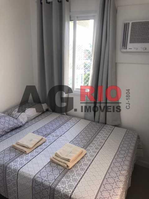 5d99fb99-171e-4e4a-996d-aac3de - Cobertura 2 quartos à venda Rio de Janeiro,RJ - R$ 470.000 - FRCO20003 - 10