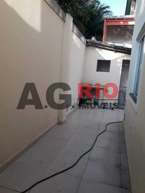 IMG-20180825-WA0082 - Casa em Condomínio 3 quartos à venda Rio de Janeiro,RJ - R$ 600.000 - TQCN30033 - 30