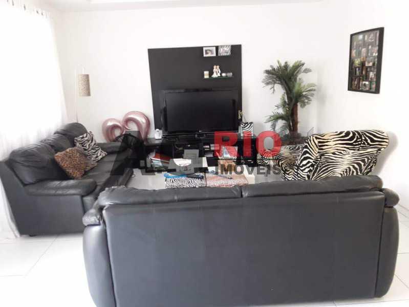 IMG-20180825-WA0089 - Casa em Condomínio 3 quartos à venda Rio de Janeiro,RJ - R$ 600.000 - TQCN30033 - 3