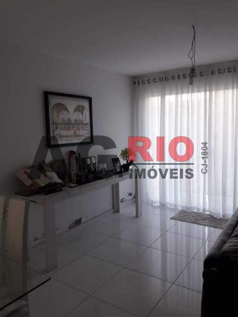 IMG-20180825-WA0091 - Casa em Condomínio 3 quartos à venda Rio de Janeiro,RJ - R$ 600.000 - TQCN30033 - 5
