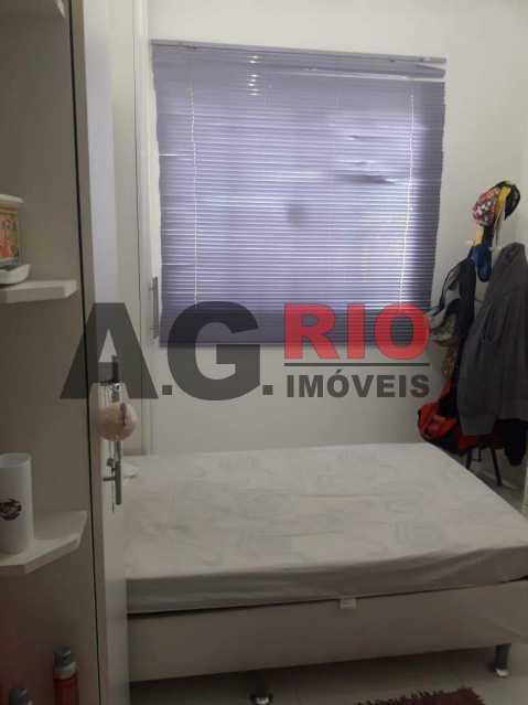 IMG-20180825-WA0097 - Casa em Condomínio 3 quartos à venda Rio de Janeiro,RJ - R$ 600.000 - TQCN30033 - 16