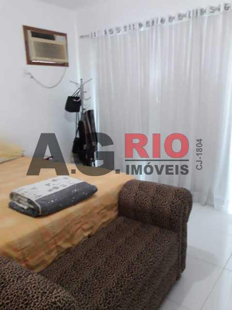 IMG-20180825-WA0099 - Casa em Condomínio 3 quartos à venda Rio de Janeiro,RJ - R$ 600.000 - TQCN30033 - 8