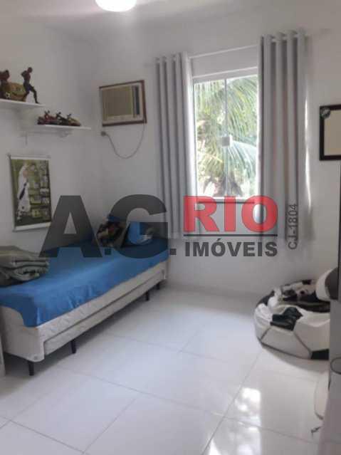 IMG-20180825-WA0106 - Casa em Condomínio 3 quartos à venda Rio de Janeiro,RJ - R$ 600.000 - TQCN30033 - 19