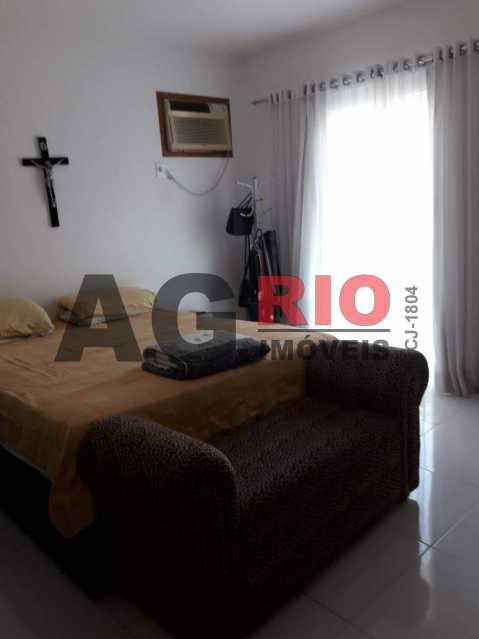 IMG-20180825-WA0107 - Casa em Condomínio 3 quartos à venda Rio de Janeiro,RJ - R$ 600.000 - TQCN30033 - 9