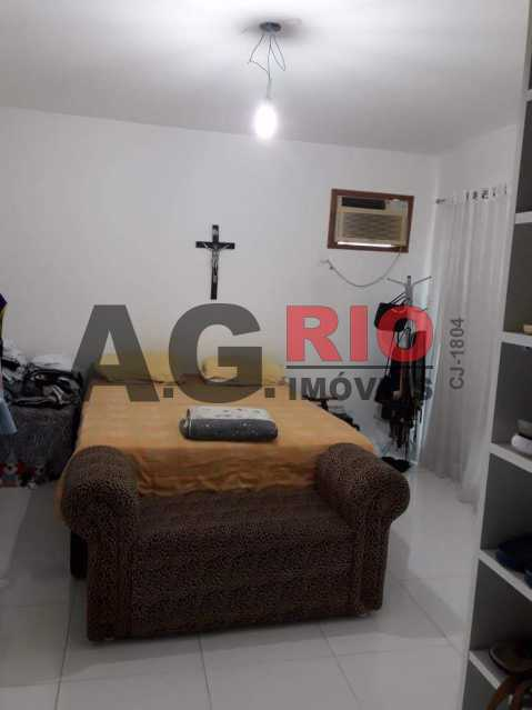 IMG-20180825-WA0108 - Casa em Condomínio 3 quartos à venda Rio de Janeiro,RJ - R$ 600.000 - TQCN30033 - 10
