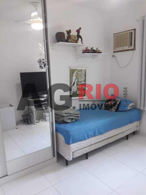 IMG-20180825-WA0113 - Casa em Condomínio 3 quartos à venda Rio de Janeiro,RJ - R$ 600.000 - TQCN30033 - 20