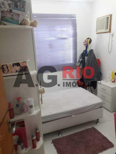 IMG-20180825-WA0116 - Casa em Condomínio 3 quartos à venda Rio de Janeiro,RJ - R$ 600.000 - TQCN30033 - 17