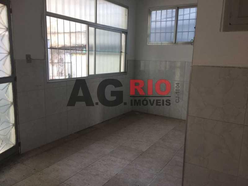 WhatsApp Image 2018-09-03 at 0 - Casa 2 quartos à venda Rio de Janeiro,RJ - R$ 350.000 - VVCA20015 - 4