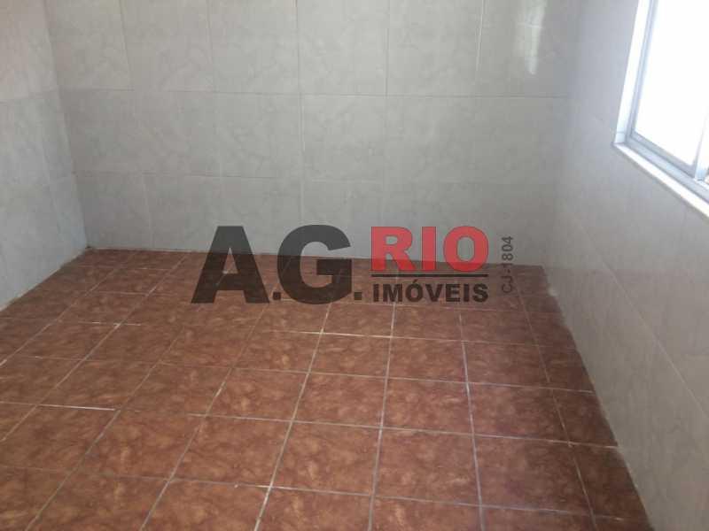 WhatsApp Image 2018-09-03 at 0 - Casa 2 quartos à venda Rio de Janeiro,RJ - R$ 350.000 - VVCA20015 - 5