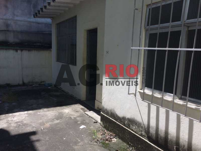 WhatsApp Image 2018-09-03 at 0 - Casa Rio de Janeiro, Rocha Miranda, RJ À Venda, 2 Quartos, 147m² - VVCA20015 - 6