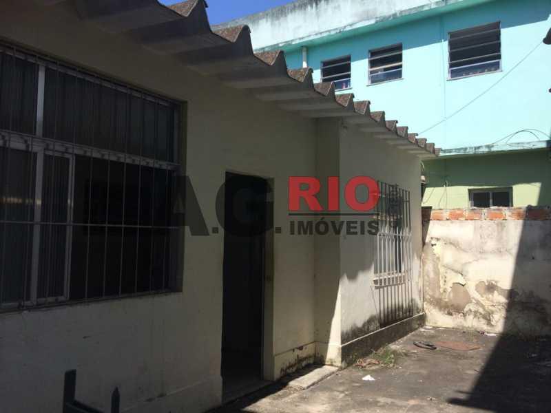 WhatsApp Image 2018-09-03 at 0 - Casa Rio de Janeiro, Rocha Miranda, RJ À Venda, 2 Quartos, 147m² - VVCA20015 - 7