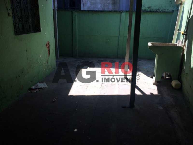 WhatsApp Image 2018-09-03 at 0 - Casa 2 quartos à venda Rio de Janeiro,RJ - R$ 350.000 - VVCA20015 - 9