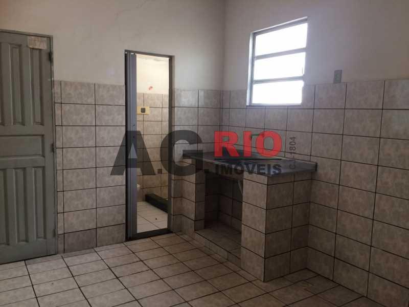 WhatsApp Image 2018-09-03 at 0 - Casa 2 quartos à venda Rio de Janeiro,RJ - R$ 350.000 - VVCA20015 - 11