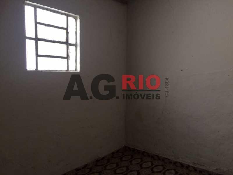 WhatsApp Image 2018-09-03 at 0 - Casa 2 quartos à venda Rio de Janeiro,RJ - R$ 350.000 - VVCA20015 - 12