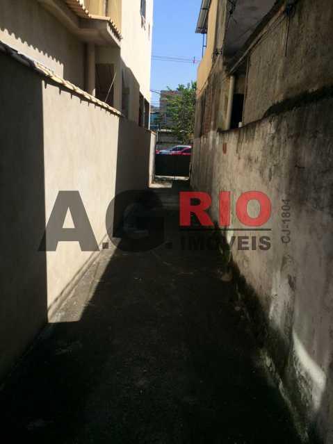 WhatsApp Image 2018-09-03 at 0 - Casa Rio de Janeiro, Rocha Miranda, RJ À Venda, 2 Quartos, 147m² - VVCA20015 - 14
