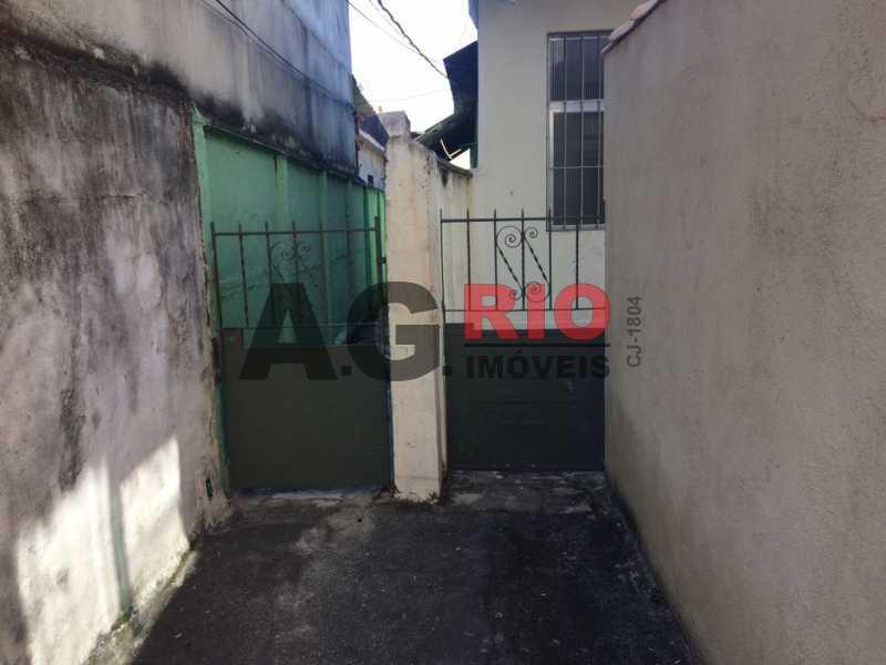 WhatsApp Image 2018-09-03 at 0 - Casa 2 quartos à venda Rio de Janeiro,RJ - R$ 350.000 - VVCA20015 - 15