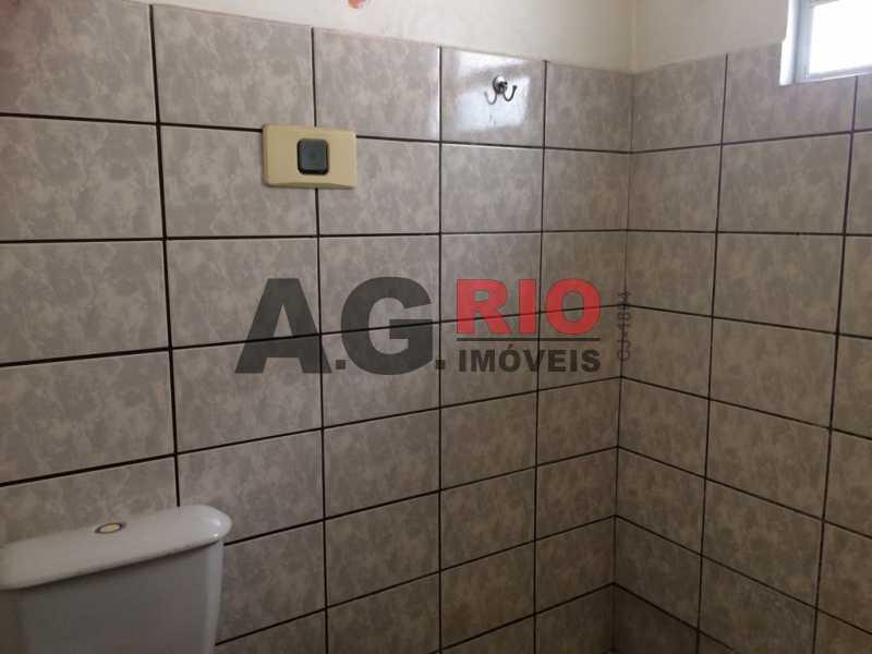 WhatsApp Image 2018-09-03 at 0 - Casa 2 quartos à venda Rio de Janeiro,RJ - R$ 350.000 - VVCA20015 - 17