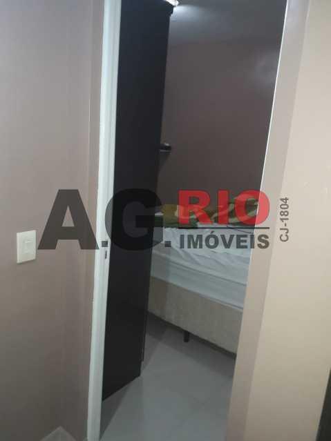 2ab94f0b-a43f-415a-9a9d-95aad4 - Apartamento Rio de Janeiro, Pechincha, RJ À Venda, 2 Quartos, 47m² - FRAP20043 - 5